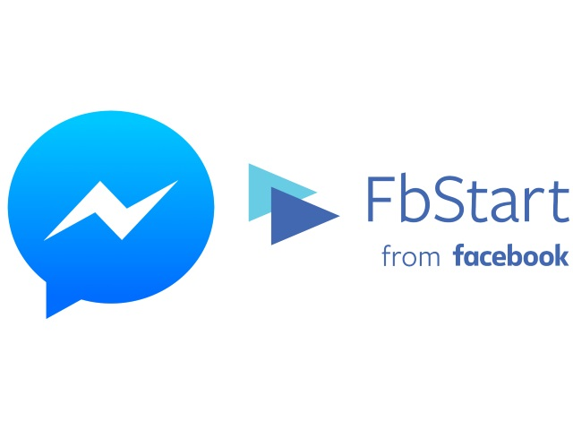 Facebook Analytics for Apps Now Supports Messenger Bots