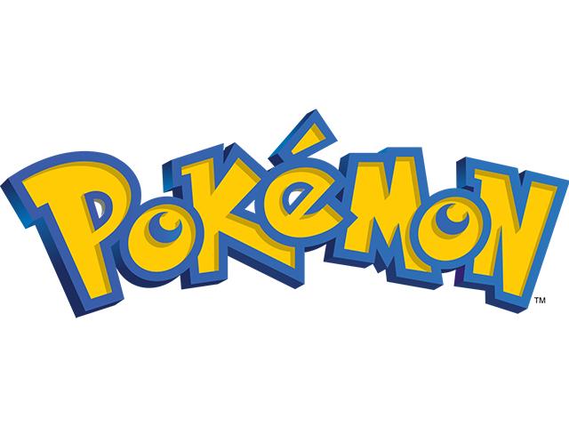 Stickers Pokemon.Twitter Launches Pokemon Featured Stickers Adweek