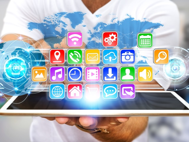 The Top 6 Ways to Grow Your App