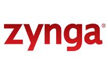 Zynga script l