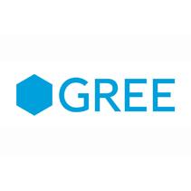 gree-image