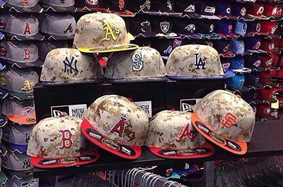 3b2588215e87f Major League Baseball  Memorial Day Dollars or Sense  – Adweek
