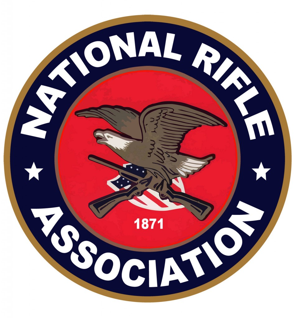 nra wants journos to stop using the word shooter to describe
