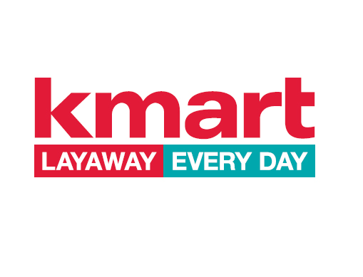 How the Kmart Stole Christmas – Adweek