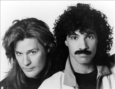 Hall Oates Sue Haulin Oats Adweek