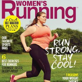 Janet mason mcfarland fitness Paige