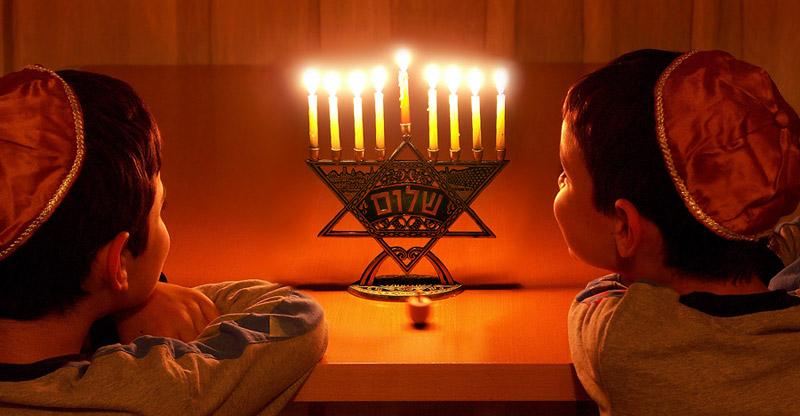 5 PR Lessons To Learn From Hanukkah U2013 Adweek Idea