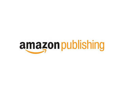 PR Jobs: Amazon Publishing, Black Frame, Candlewick Press – Adweek
