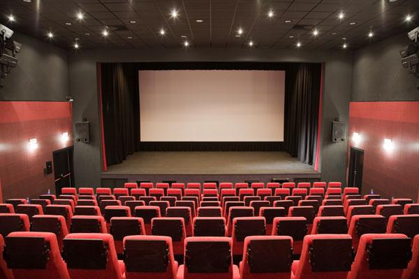 4 ways to solve the movie theater attendance exodus adweek