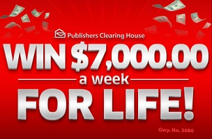 The Evolution of Publishers Clearing House – Adweek