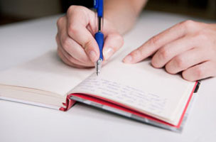 Write a Food-Focused Personal Essay for EatingWell Magazine – Adweek