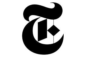 NY Times Buys Digital Marketing Company HelloSociety – Adweek