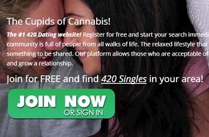 420 mate dating
