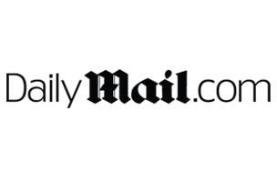 dailymail_com