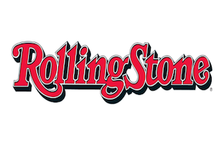 entire rolling stone archive comes to google play corrected adweek rh adweek com rolling stone magazine logo evolution rolling stone magazine logo designer