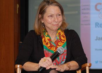 Jill-Abramson