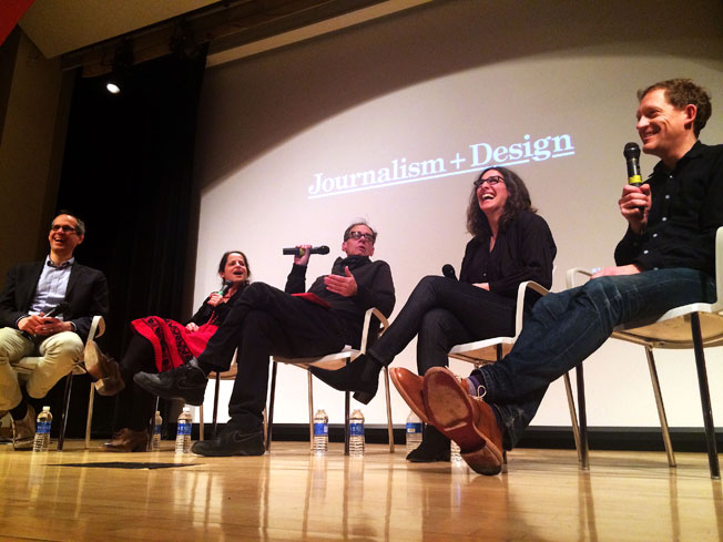 serial-discussion-panel