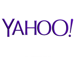 Yahoo Launches Real Estate, Celebrity Sites