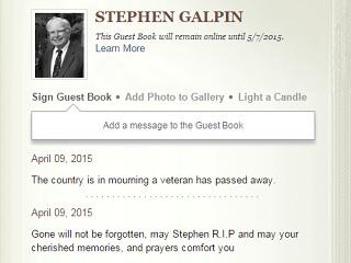 a rich obituary sentence adweek