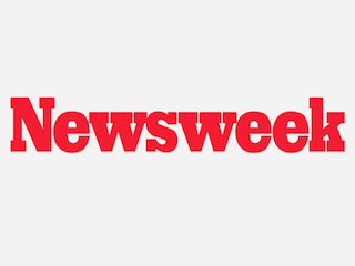 Newsweek Partners With NYU for Airbnb CEO Interview – Adweek