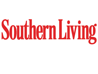 Southern Living Launches Retail Store