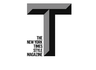 NY Times Style Mag Names Fashi...