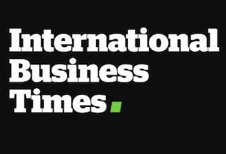 Dayan Candappa Named Global Editor in Chief of International ...