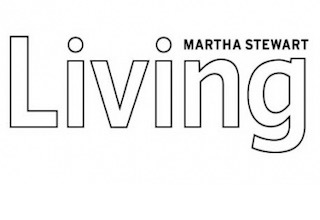 Martha Stewart Living Has Added Several Staffers To Its Team. Details Are  Below.
