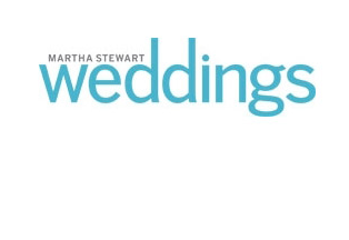 martha stewart weddings names exec editor adds staff adweek