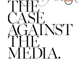 Dean Baquet: 'Journalism Is Better Than it Ever Was' – Adweek