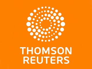 Reuters Reaffirms Its Commitment to Company's 'Trust